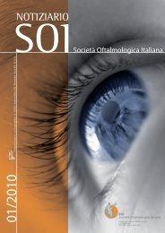 Società Oftalmologica Italiana