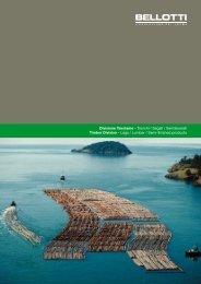 Consulta il catalogo egger - Vendita legname - Avellino - Luigi ...