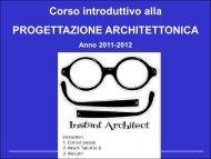 Download - Liceo Cassini