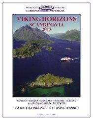 download - Scandinavian American World Tours