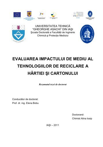 Rezumatul in format pdf - Sorting