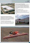 linie produs ürün gruplari - Maschio - Page 5