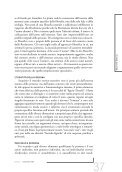Visualizza il documento originale - Page 4