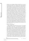 Visualizza il documento originale - Page 5