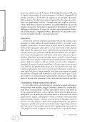 Visualizza il documento originale - Page 7