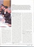 Agenzie: come recuperare la redditività? - Sna - Page 2