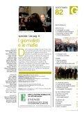Accesso vietato - Ordine dei Giornalisti dell' Emilia-Romagna - Page 3