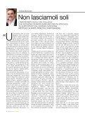 Accesso vietato - Ordine dei Giornalisti dell' Emilia-Romagna - Page 4