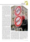 Accesso vietato - Ordine dei Giornalisti dell' Emilia-Romagna - Page 5