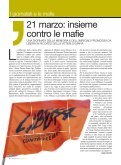 Accesso vietato - Ordine dei Giornalisti dell' Emilia-Romagna - Page 6