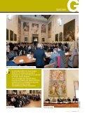 Accesso vietato - Ordine dei Giornalisti dell' Emilia-Romagna - Page 7
