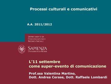 materiali/17.51.13_11 SETT Presentazione 2012.pdf