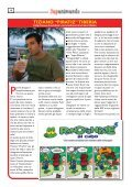 "Nasce ""MondoVero"" - ac japanimation - Page 4"