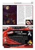 "Nasce ""MondoVero"" - ac japanimation - Page 5"