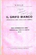 IL GRIFO BIANCO - Page 3
