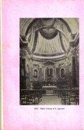 IL GRIFO BIANCO - Page 4