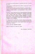 IL GRIFO BIANCO - Page 5