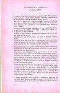 IL GRIFO BIANCO - Page 6