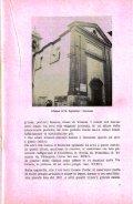IL GRIFO BIANCO - Page 7