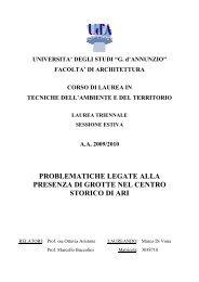 File pdf - 14 Mb - Regione Abruzzo