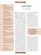 AVE 3 / 2012 - Seite 2