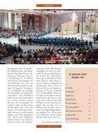 AVE 3 / 2012 - Seite 3