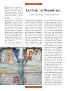AVE 3 / 2012 - Seite 4