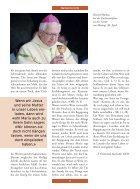 AVE 3 / 2012 - Seite 5