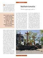 AVE 3 / 2012 - Seite 6