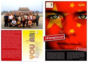 download PDF (575 Kb) - Comune di Arezzo