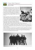 01 Brochure - Coro Val Canzoi - Page 3
