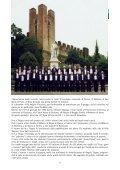 01 Brochure - Coro Val Canzoi - Page 4