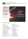 01 Brochure - Coro Val Canzoi - Page 7