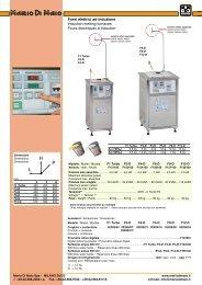 documento PDF - 225K - Mario Di Maio Home Page