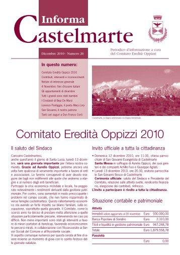 Castelmarte_Informa nr. 26.pdf