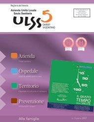 ULSS5_2007_N 3