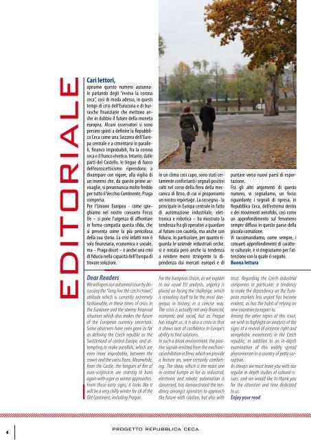 Download PDF File - Gruppoibc.Eu
