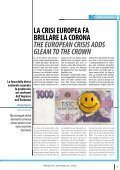 Download PDF File - Gruppoibc.Eu - Page 7
