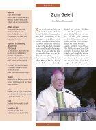 AVE 2 / 2012 - Seite 2