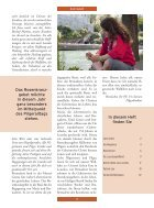 AVE 2 / 2012 - Seite 3