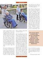 AVE 2 / 2012 - Seite 5