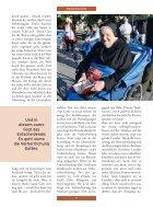 AVE 2 / 2012 - Seite 7