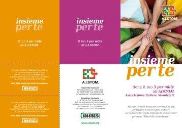 brochure - Aistom