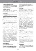 Condizioni contrattuali - Cattolica - Page 4