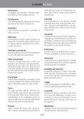 Condizioni contrattuali - Cattolica - Page 5