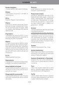 Condizioni contrattuali - Cattolica - Page 6