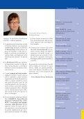 Nuota, farfallina, nuota Nuota, farfallina, nuota - Bayer Diabetes ... - Page 3