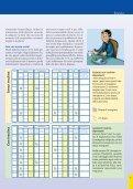 Nuota, farfallina, nuota Nuota, farfallina, nuota - Bayer Diabetes ... - Page 5