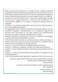 Volume 3 – Lavoro, famiglia, disabilità. I diritti del ... - ASL TO 1 - Page 3