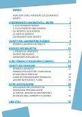 Volume 3 – Lavoro, famiglia, disabilità. I diritti del ... - ASL TO 1 - Page 6